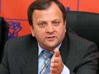 Noul președinte al Consiliului Județean este Gheorghe Flutur