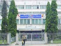 Posibili candidați la șefia IPJ Suceava, din Iași și Botoșani