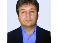 Mitomania conduce România