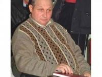 Ex-primarul Buhac se declară ușă de biserică în interesul comunei