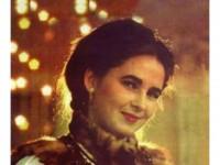 Solista de muzică populară Margareta Clipa va deveni cetățean de onoare al Sucevei