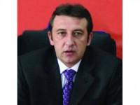 Suceava este primul județ din țară care va obține certificarea ISO