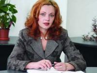 Pensionarii suceveni nu au avut de suferit de pe urma grevei din sistemul național