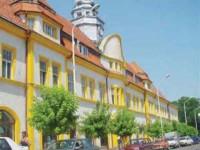 Primăria municipiului Rădăuți își dorește un spațiu care nu-i aparține