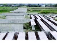 O investiție de miliarde, îngropată între malurile Siretului