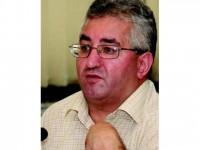 Ion Lungu se disculpă de plecarea lui Rohețki și Onciu