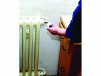 Sucevenii de la peste 20 de asociații de proprietari nu vor primi căldură !
