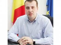 PDL Suceava vrea ședință extraordinară pentru a salva sportul sucevean