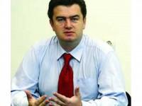 Cătălin Nechifor dorește să colaboreze bine cu toți cei 18 parlamentari de Suceava