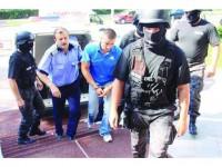 Ani grei de pușcărie pentru ucigașii lui Cristian Căjvănean