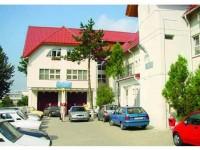 Județul Suceava se înregistrează la fond cu datorii de peste 37 milioane lei