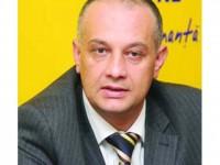 Vicepreședintele CJ Alexandru Băișanu plănuiește o manifestare dedicată Unirii Bucovinei cu România