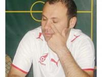 Anton și-a bătut joc de fostele glorii Cașuba și Gălușcă !