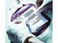 Sucevenii pot dona celule stem