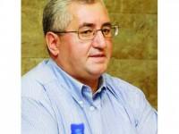 Ministerul Dezvoltării a aprobat finanțarea celor 5 proiecte POR de la Suceava