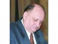 Unanimitate pentru excluderea din PSD a lui Octav Cozmâncă