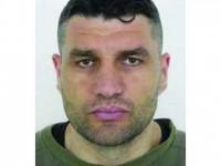 """""""Popescanu"""", prins de comisarul-șef Todiruț"""