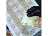 Lăcomia umană și ciubucăreala au infestat piața județelor Suceava, Botoșani și Neamț cu mii de euro falși