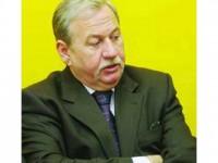 Senatorul PNL de Suceava Tiberiu Prodan, unul dintre membrii fondatori ai partidului, a trecut la PD-L