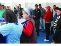 Medicii s-au arătat solidari cu Sanitas