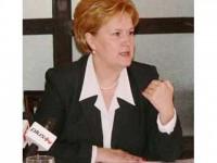 Sutele de suceveni care și-au pus speranțele în Ordonanța 50/2010 ar putea rămâne cu buza umflată