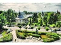 Rădăuții și Întemeierea Moldovei