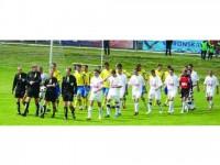 Duelul FC Cetatea Suceava – FC Botoșani își consumă azi al 9-lea episod