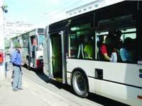 În jur de 5000 de suceveni circulă gratuit cu autobuzele TPL