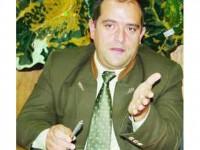 Foștii șefi de la OS Mălini, Pătrăuți și Vatra Dornei sunt cercetați penal