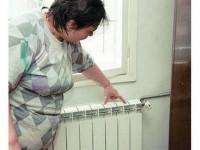 Termica va sista furnizarea agentului termic pentru încălzire pe 15 martie