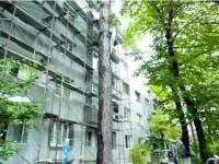 Peste 31 de milioane de euro costă reabilitarea termică a blocurilor din Suceava