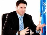 Petru Luhan dă asigurări că România va intra în Spațiul Schengen