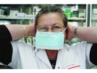 Virusul AH1N1 nu iartă nici oamenii în halate albe !