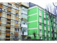 Confuzie în privința reabilitării termice a blocurilor