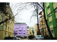 Municipalitatea suceveană riscă să nu mai primească bani pentru anvelopare termică