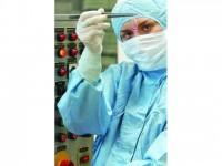 Imunizarea continuă cu cele 2900 de doze din a doua tranșă