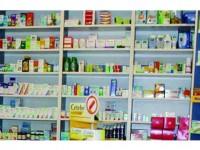Consumul de medicamente a crescut de 3 ori