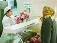 Buzunarele sucevenilor vor fi greu încercate de scumpirile la alimente