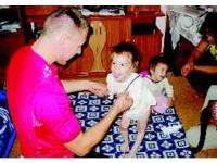 Suceava poate sări în ajutorul copiilor în dificultate cu patru echipe mobile