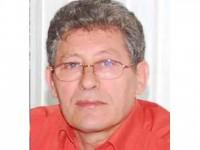 """""""Sunt român, vorbesc românește, iar istoria noastră adevărată – cea a moldovenilor, ardelenilor, muntenilor etc. – este istoria"""