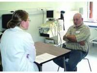 Sancțiuni aspre pentru medici de familie care au prescris eronat rețete