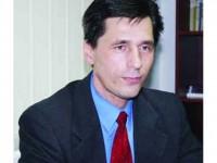 """""""Sunt zile în care, pe holurile Tribunalului Suceava, sunt mai mulți avocați decât justițiabili"""""""