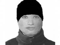 Așa ar arăta atacatorul femeii din Rădăuți, desfigurate cu acid !
