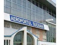 Aeroportul – 50 de ani de existență