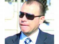 """Ciprian Anton: """"E datoria morală a lui Dumitru Moldovan să rezolve cazul Bukvic"""""""