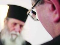 Liceul ortodox are situația materială rezolvată