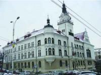Consiliul Județean anunță o nouă rectificare bugetară pozitivă pentru primăriile sucevene