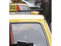 Sucevenii nu se mai înghesuie să facă taximetrie