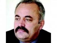 """""""Poate că a venit și rândul Sucevei să beneficieze de sprijinul ministerului și al autorităților"""""""
