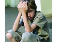 Numărul de copii suceveni victime ale violențelor în familie, aproape dublu față de cel din 2012